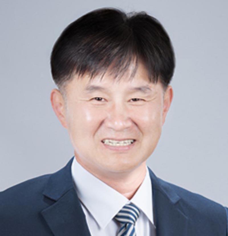 김경호의원,가평상담소에서 가평의 혁신..