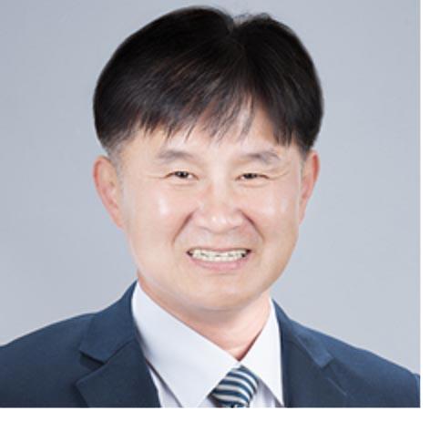 김경호의원,가평군 청평면 위험도로 선..