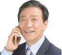 김명원의원,도로점용공사장 교통소통대책관한조례안 입법예고관련