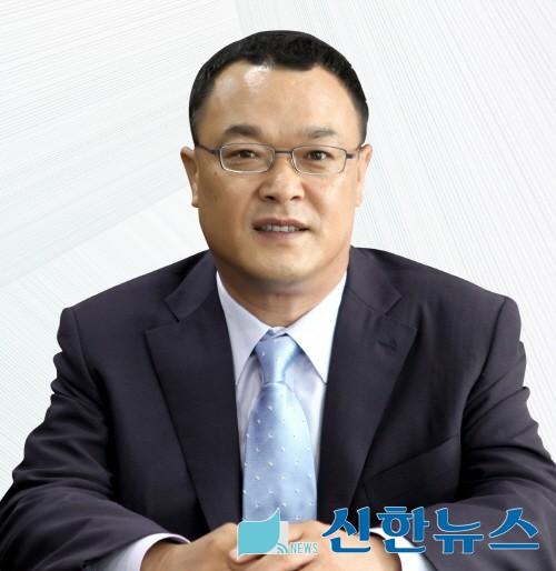 성남FC, 이재하 신임 대표이사 선임