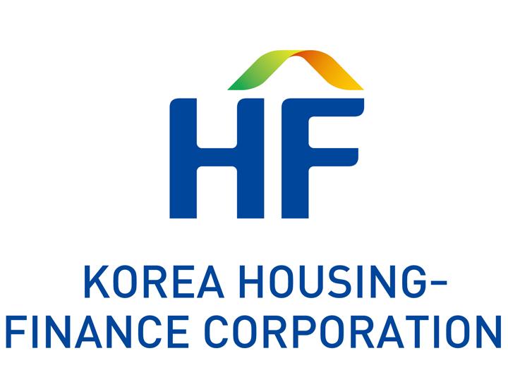 한국주택금융공사, 공사 MBS 한국거래소 RP거래 대상증권 지정