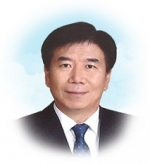 울진경찰서, 손부식 신임서..