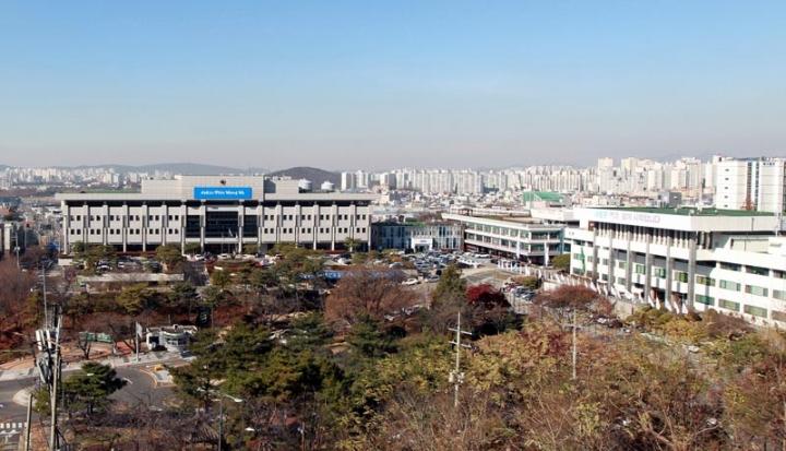 '건설현장 인력난' 제도적 해결방안 ..