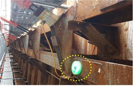 서울시, 건설공사장 아이디어로 안전사고 막는다