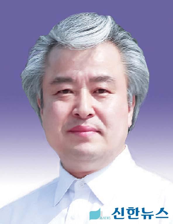 【경북의회】 경북에 장애인 평생교육 지원센터 생긴다.