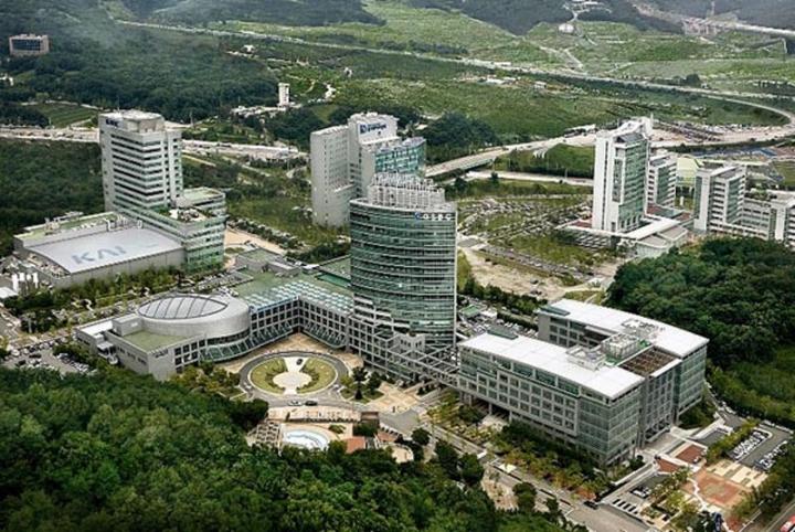 '세계 최대' 중국 섬유시장 진출할 ..