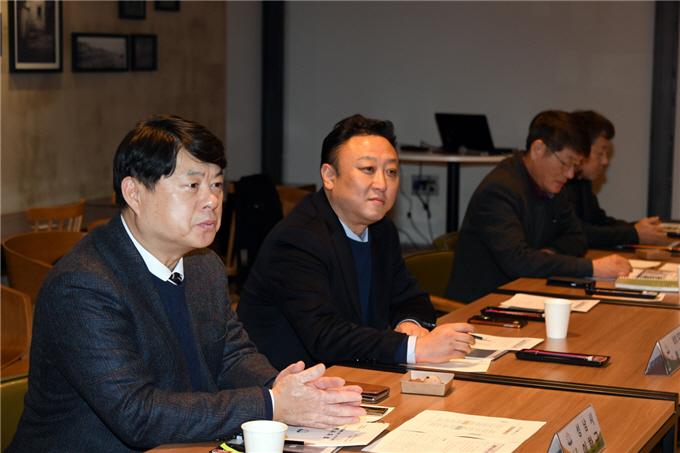 성남시 21일 스마트시티 토론회 'IT공부방'..