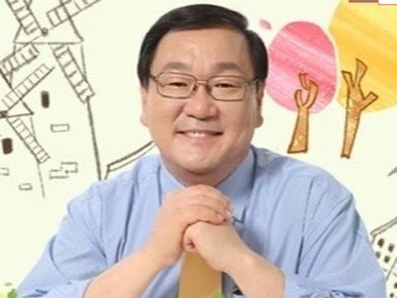 """김태년 국회의원,""""성남 공영재개발 업.."""