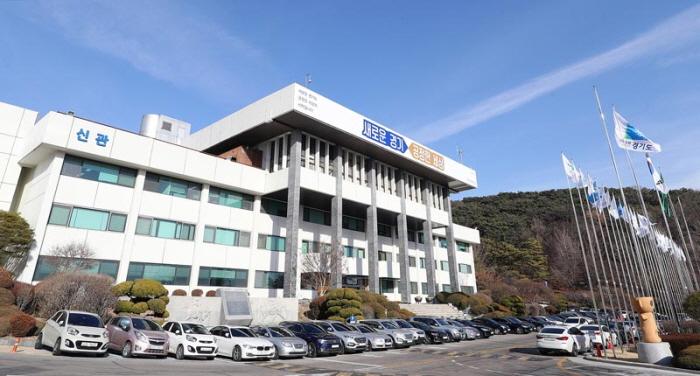 군 시설 이전협의로 사업 첫발 내딛은 '박달 스마트밸리' 도, 2차 TF