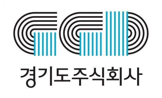 """""""SNS 통한 신 시장 개척"""" 경기도주식회사, 카매트 공동구매로 매출 2억"""