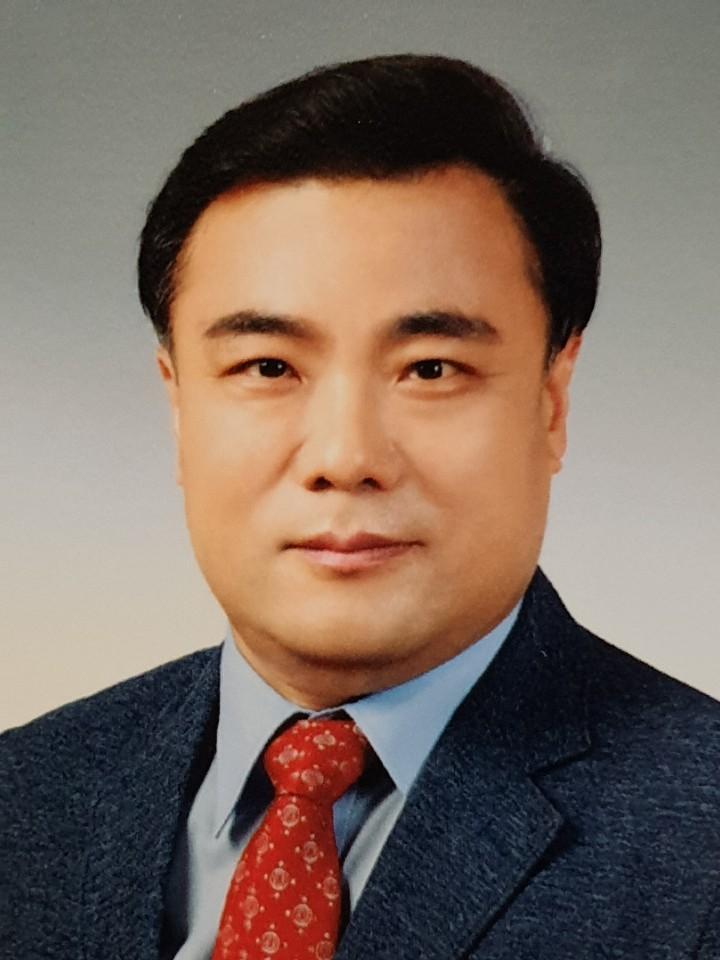 경기도, 신임대변인에 김홍국 前 TBS교통방송 보도국장 임명