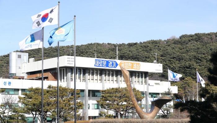 경기 e스포츠 아마추어 유망주 선발대회 참가자 모집
