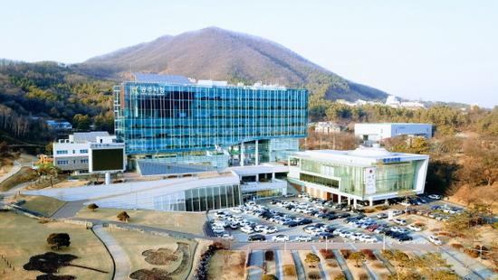 광주시 학교 밖 청소년지원센터 자립지원 프로그램 운영