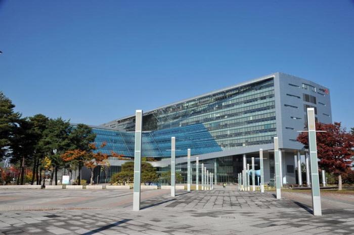 성남시 중원구 온택트(ONTACT) 시민정보화교육 시행