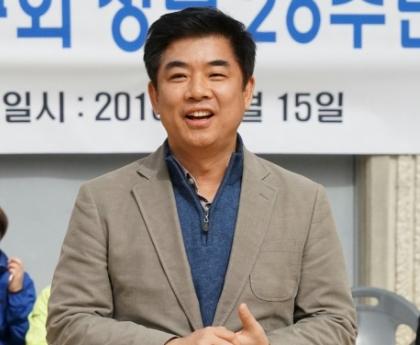 김병욱 의원, 벤처투자 활성화를 위한 조세특례제한법 개정안 대표발의