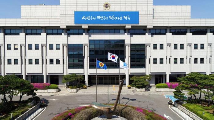 경기도의회, 제3기 의정모니터 본격 출범