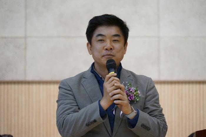 김병욱 의원, '거창․산청․함양사건'  관련 배상법안 대표발의