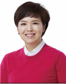 """김은혜 의원 """"임대차3법, 헌법에 위배"""""""