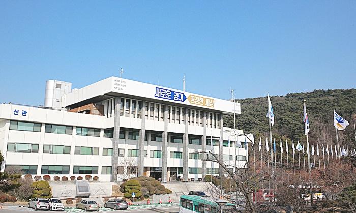 경기도 공공배달앱 '배달특급' 중개수수료 1%..