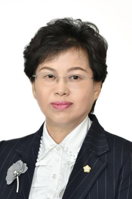 용인시의회 박남숙 의원 대표발의 '용인시 모자보건 조례안' 본회의 통과