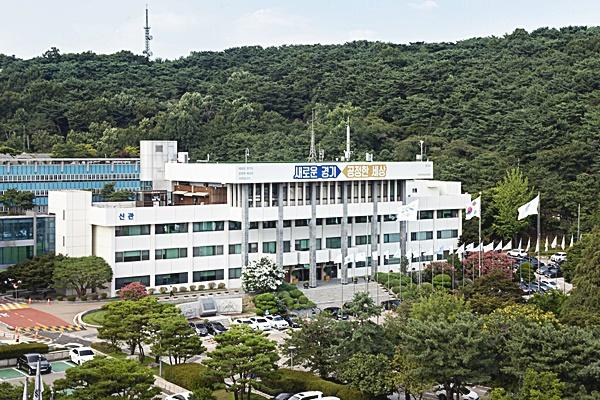 경기도, 감사 거부한 남양주시 기관경고 및 관계공무원 징계요구