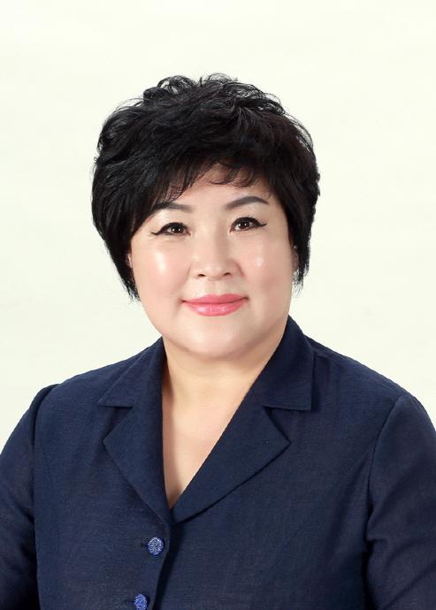 용인시의회 장정순 의원 대표발의 '용..