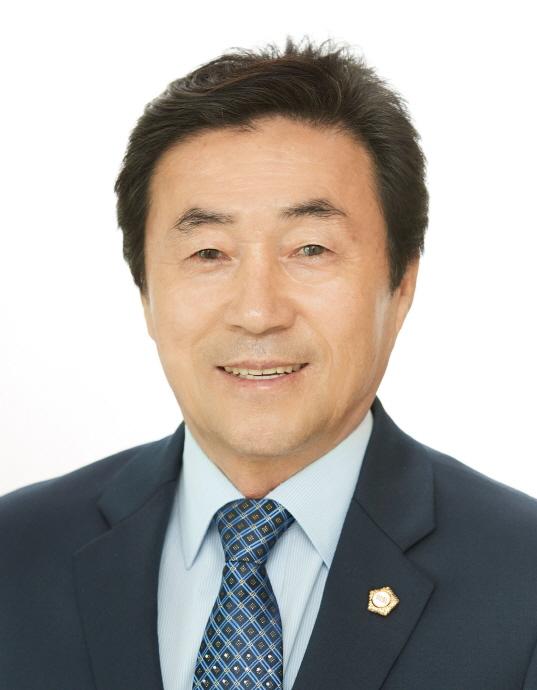 용인시의회 윤환 의원 대표발의 '용인..