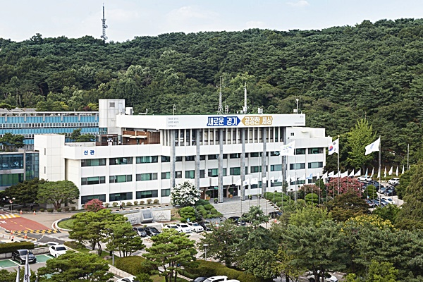 경기 K-의료·바이오 기업 40개사, 온라인 수출상담회로 베트남 시장 공략